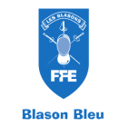 blason-bleu