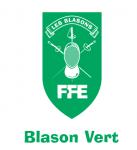 blason-vert