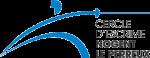 logo-CENLP-rvb-529x204px